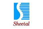 Sheetal Wireless