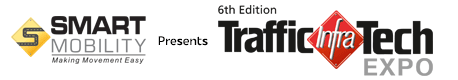 Traffic Exhibition India 2016