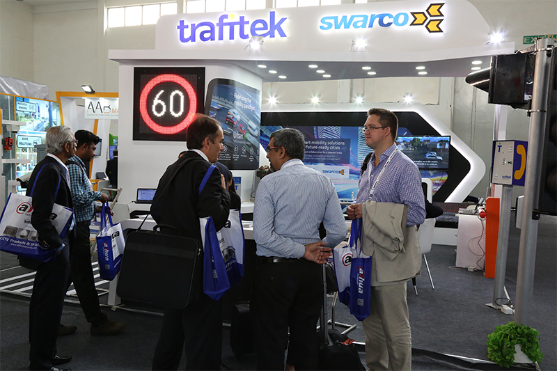 swarco-2