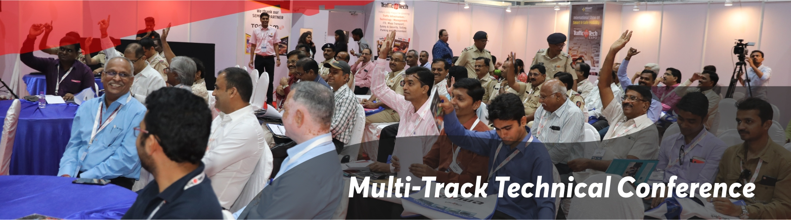 3-Multi-Track-Technical-Conference